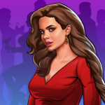 LUV – interactive game 4.8.88004 MOD Unlimited Money Download