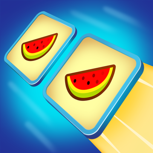 Match Pairs 3D Pair Matching Game 2.1 MOD Unlimited Money Download