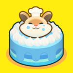 My Factory Cake Tycoon – idle tycoon 1.0.11 MOD Unlimited Money Download