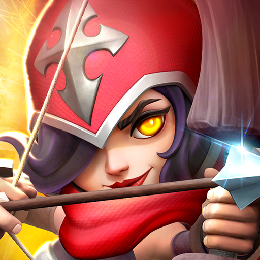 Path of Immortals 0.2.2.1 MOD Unlimited Money Download