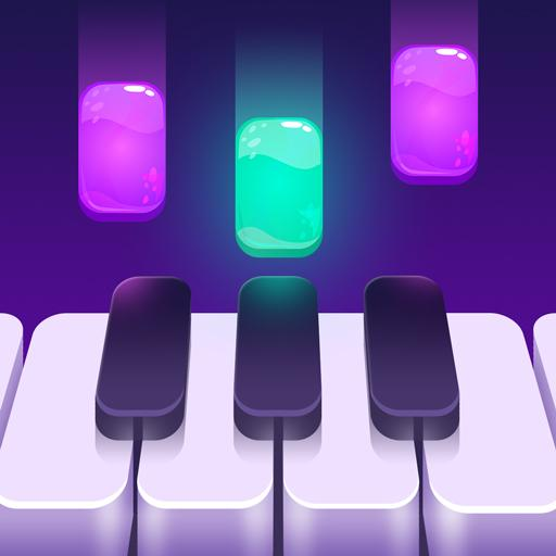 Piano – Play Learn Music 2.9 MOD Unlimited Money Download