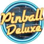 Pinball Deluxe Reloaded 2.0.5 MOD Unlimited Money Download