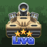 Rank Insignia Live 1.3.6 MOD Unlimited Money Download