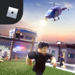 Roblox 2.459.415955 MOD Unlimited Money Download