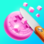 Soap Cutting – Satisfying ASMR 3.5.2 MOD Unlimited Money Download
