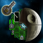 Space Arena Build a spaceship fight 2.9.11 MOD Unlimited Money Download