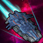 Star Traders Frontiers 3.1.15 MOD Unlimited Money Download