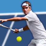 Tennis World Open 2021 Ultimate 3D Sports Games 1.0.78 MOD Unlimited Money Download