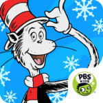 The Cat in the Hat Builds That 3.0.0 MOD Unlimited Money Download
