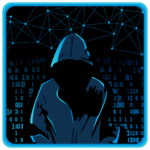 The Lonely Hacker 10.8 MOD Unlimited Money Download