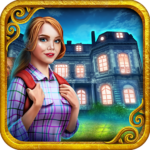 The Secret on Sycamore Hill – Adventure Games 1.4 MOD Unlimited Money Download