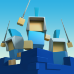 Tower Clash 1.1.2.1 MOD Unlimited Money Download