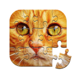 Unlimited Puzzles – free jigsaw for kids and adult 2.14.10 MOD Unlimited Money Download