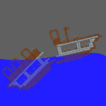 Water Physics Simulation 1.2.17 MOD Unlimited Money Download