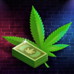Weed Factory Idle 2.2 MOD Unlimited Money Download
