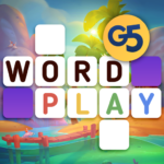 Wordplay Exercise your brain 1.9.1100 MOD Unlimited Money Download