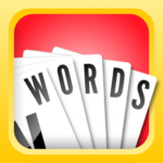 Words Out 1.0.48 MOD Unlimited Money Download