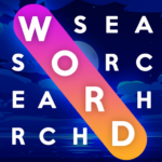 Wordscapes Search 1.7.4 MOD Unlimited Money Download