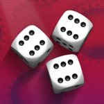 Yatzy Offline and Online – free dice game 3.2.25 MOD Unlimited Money Download