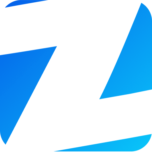 Zarta – Multiplayer Trivia Party Game 1.9.8 MOD Unlimited Money Download