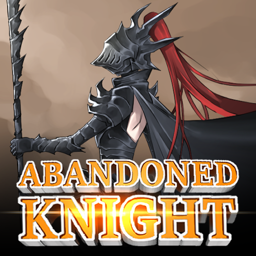 Abandoned Knight 1.6.19 MOD Unlimited Money Download