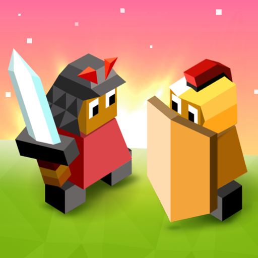 Battle of Polytopia – A Civilization Strategy Game 2.0.38.4415 MOD Unlimited Money Download