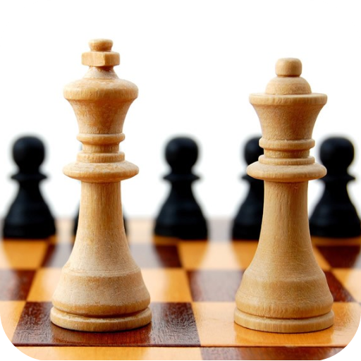 Chess Online – Duel friends online 153 MOD Unlimited Money Download