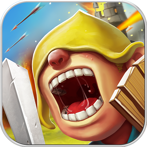 Clash of Lords 2 1.0.182 MOD Unlimited Money Download