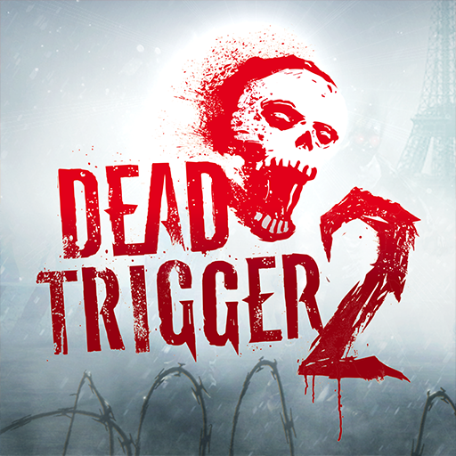 DEAD TRIGGER 2 – Zombie Game FPS shooter 1.7.00 MOD Unlimited Money Download