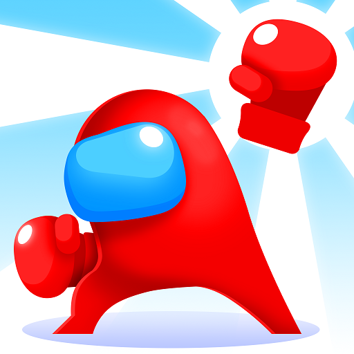 Gang Boxing Arena Stickman 3D Fight 1.2.6.2 MOD Unlimited Money Download