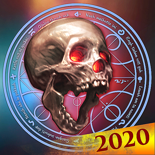 Gunspell 2 Match 3 Puzzle RPG 1.2.7355 MOD Unlimited Money Download