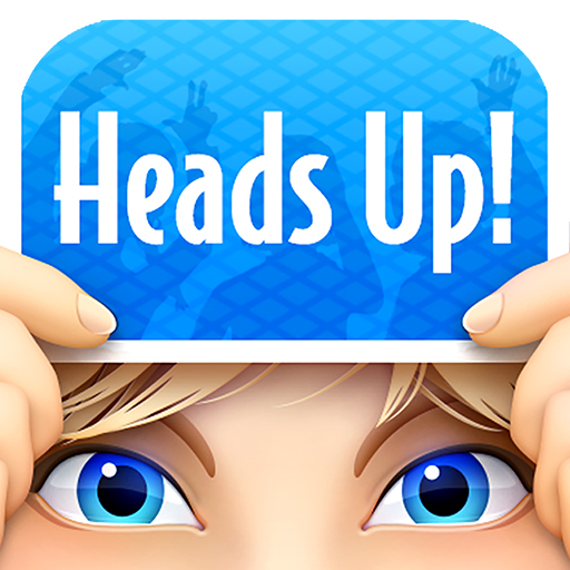 Heads Up 4.2.120 MOD Unlimited Money Download