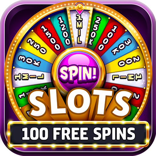 House of Fun Free Slots Vegas Casino Games 3.76.1 MOD Unlimited Money Download