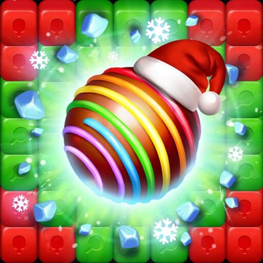Judy Blast – Toy Cubes Puzzle Game 3.10.5038 MOD Unlimited Money Download