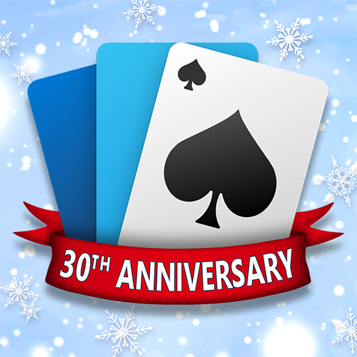 Microsoft Solitaire Collection 4.8.12151.1 MOD Unlimited Money Download