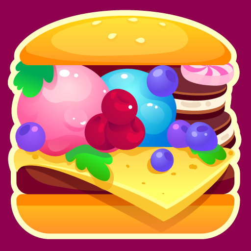 Mini Market – Food ooking Game 1.0.5 MOD Unlimited Money Download