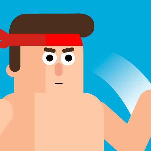 Mr Fight – Wrestling Puzzles 1.9 MOD Unlimited Money Download