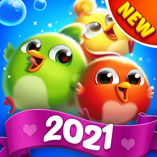 Puzzle Wings match 3 games 2.0.9 MOD Unlimited Money Download