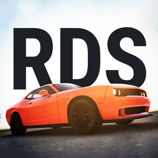 Real Driving School 1.0.8 MOD Unlimited Money Download