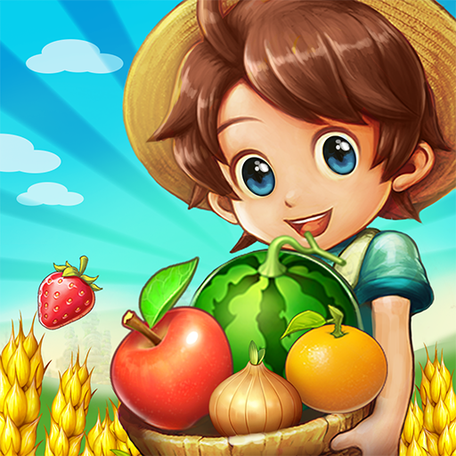 RealFarm 1.6.6 MOD Unlimited Money Download
