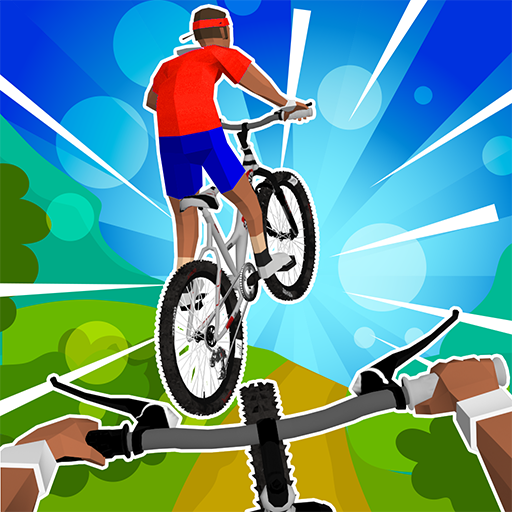 Riding Extreme 3D 1.16 MOD Unlimited Money Download
