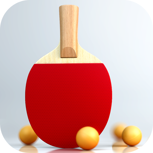 Virtual Table Tennis 2.2.0 MOD Unlimited Money Download