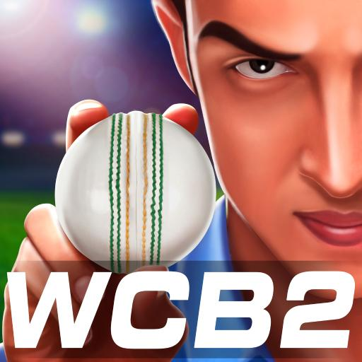 World Cricket Battle 2 Play Free My Career Games 2.5.6 MOD Unlimited Money Download