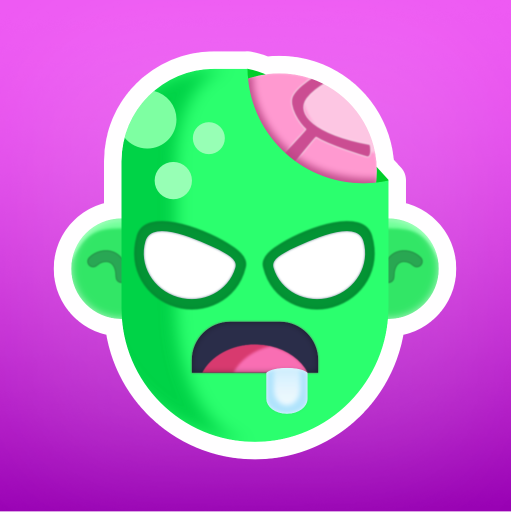 Zombie City Master 0.3.0 MOD Unlimited Money Download