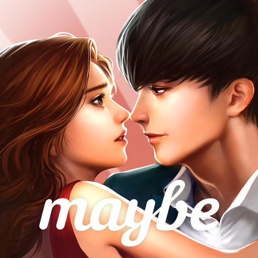 maybe Interactive Stories 2.1.3 MOD Unlimited Money Download
