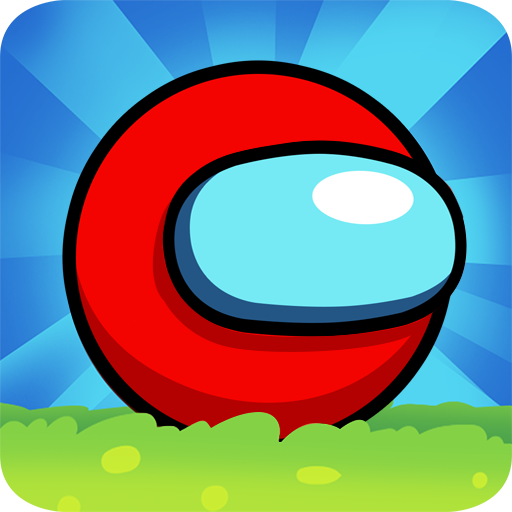 Bounce Ball 7 Red Bounce Ball Adventure 1.3 MOD Unlimited Money Download