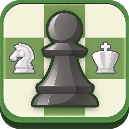 Chess Free Chess Games 1.301 MOD Unlimited Money Download