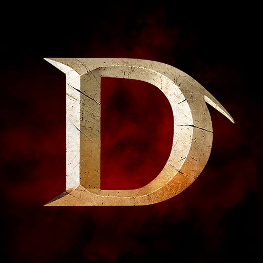 Diablo Immortal Varies with device MOD Unlimited Money Download