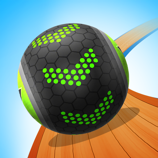 Going Balls 1.1 MOD Unlimited Money Download