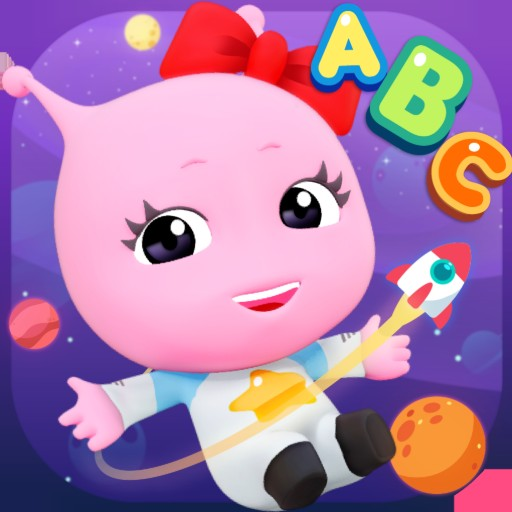 Learn English for Kids by Galaxy Kids 3.1.7 MOD Unlimited Money Download